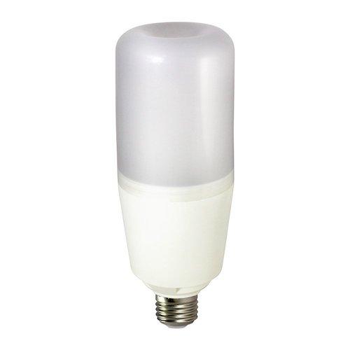 E27 LED Birne Numo