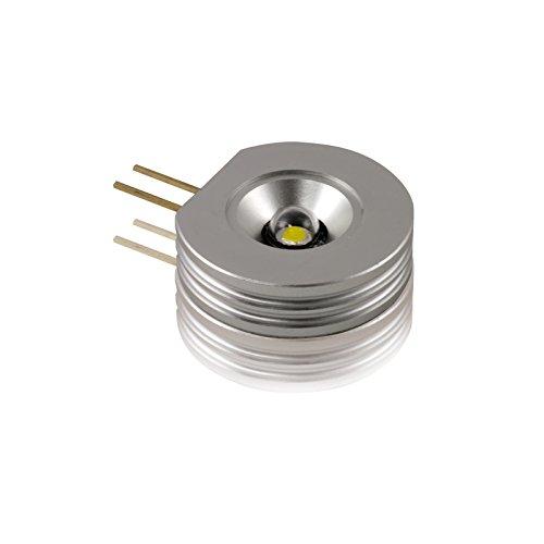 12V G4 LED Leuchtmittel 1W