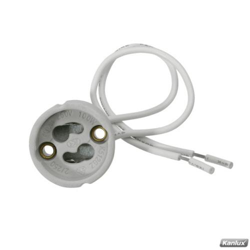 LED Einbaustrahler Set 230V