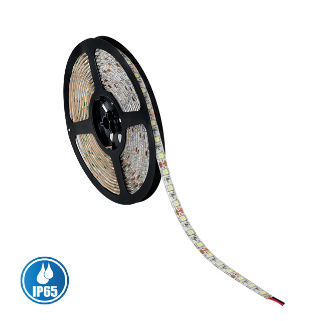 Helles 38W LED Stripe warmweiss 5m