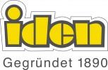 Solar LED Lichterkette IDENA 8325096