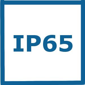 Scheinwerfer Schutzklasse IP65