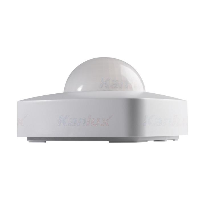 Kanlux Bewegungsmelder für LED