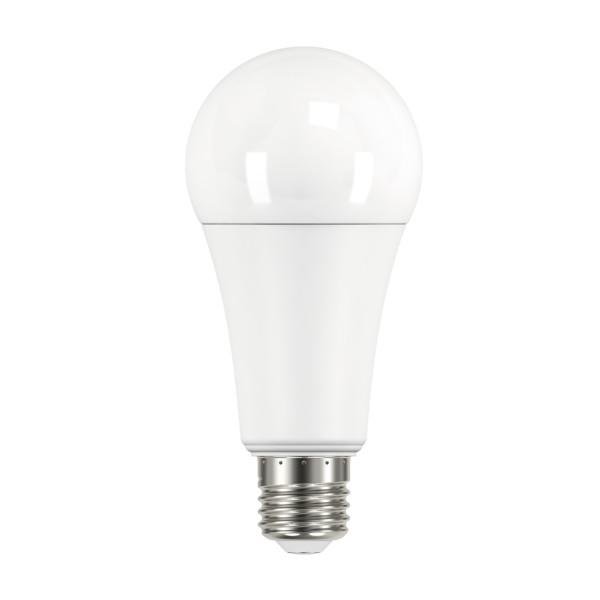 E27 LED 19W = 157 Watt 4000K