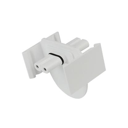 Inklusive: Verbinder für Reihenschaltung bis 16 Stück
