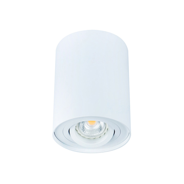 LED Deckenleuchte einflammig