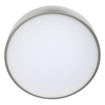 Helle LED Deckenleuchte 2100Lumen warmweiss