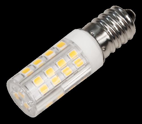 E14 LED 3.5W sehr kleine Bauform