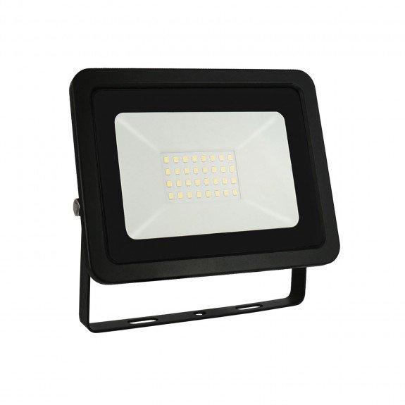 30W LED Fluter 2700 Lumen