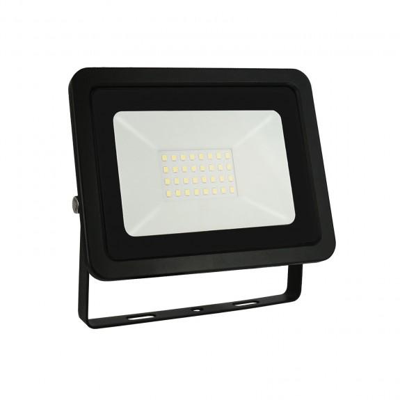 30W LED Fluter 2600 Lumen