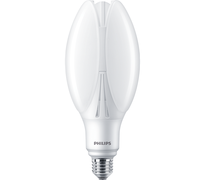 Philips® TrueForce Urban LED 42W = 125W E27 4000K