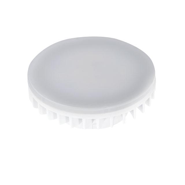 Deckenlampe GX53 LED 750 Lumen 4000K