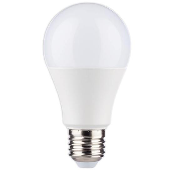 LED Leuchtmittel E27 CRI95 806 Lumen