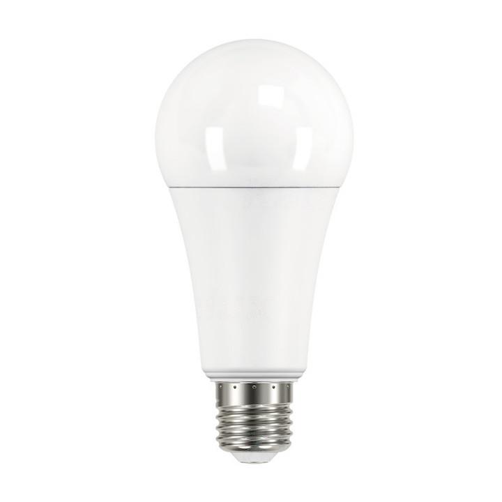 LED 19W = 150W E27 2700K