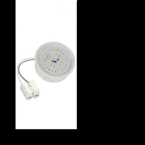 LED Modul als Ersatz für konventionelle Leuchtmittel