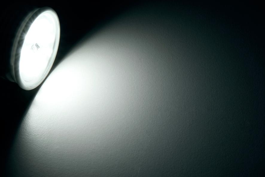 LED Modul 4000K neutralweiss
