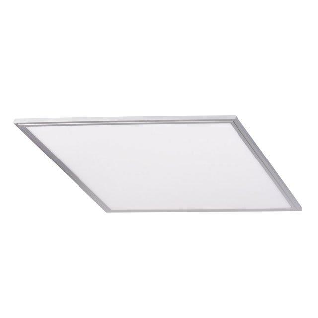 Kanlux LED Panel Bravo 40W neutralweiß