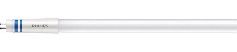 150cm LED Röhre Philips® Master EVG T5 1500mm 3000K