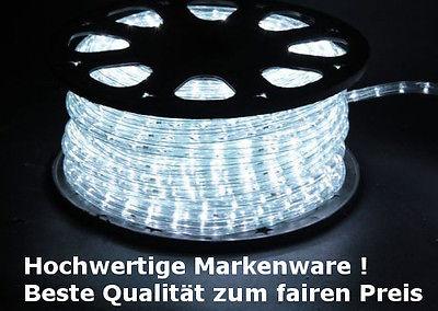 Binwwe LED Flamme Gl/ühbirne,E27 Led Gl/ühbirne Feuer Gl/ühbirne,bewegliche flackernde Feuereffekt LED Flamme lampe 5W mit 4 Modi und 3 Modi Feuer Effect Birne Und Schwerkraftf/ühler Dekorative Leuchte