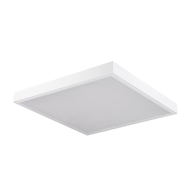 LED Wand / Deckenpanel Aufputz Kanlux Towe 36W 4000K