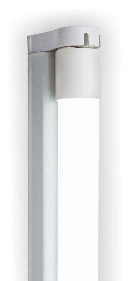 LED Röhre