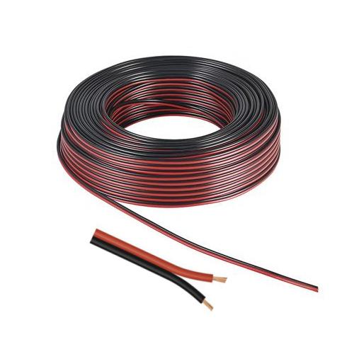 Kabel für LED Stripe, LED Band 12V