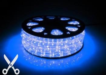 Lichtschlauch Dimmbar 1-50m