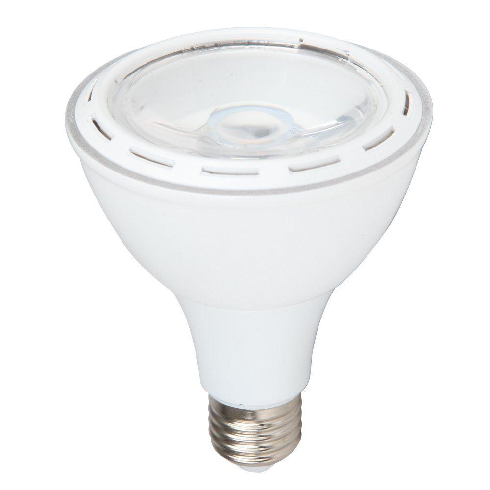 PAR30 LED Strahler 12W = 750 Lumen tageslichtweiss 4500K