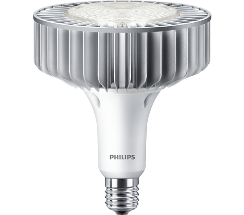Philips® TrueForce Urban LED 145W = 400W E240 4000K