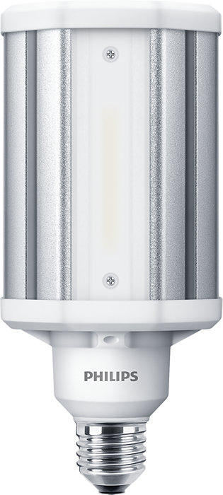 Philips® TrueForce Urban LED 25W = 80W E27 4000K