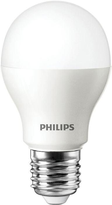 Philips Core Pro 11W = 75W E27 2700K