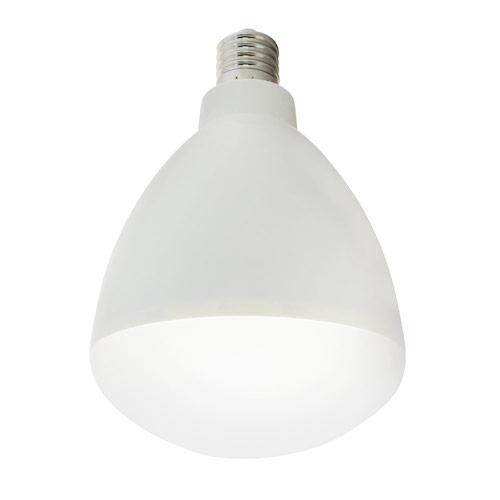 Sehr helle LED E40 Gewinde