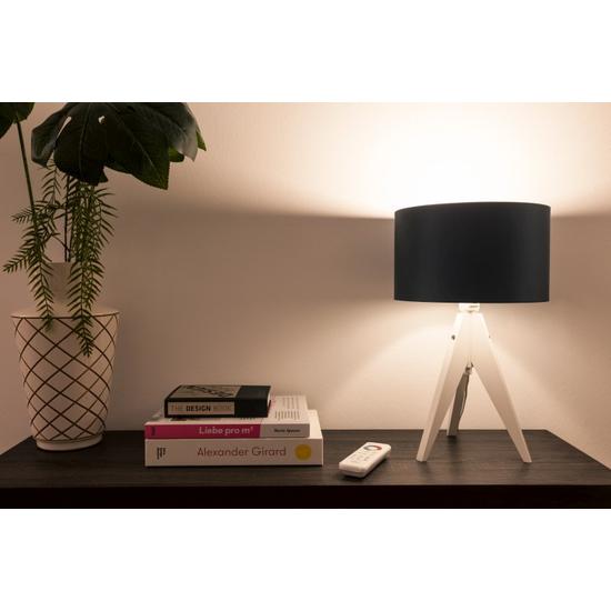 Intelligentes Licht per Fernbedienung - neutralweiß -