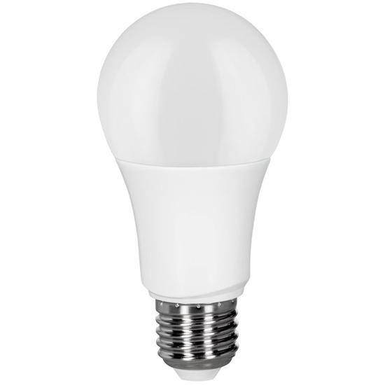 Intelligentes Licht E27 A60 806 Lumen WRGB