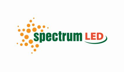 Markware von Spectrum LED