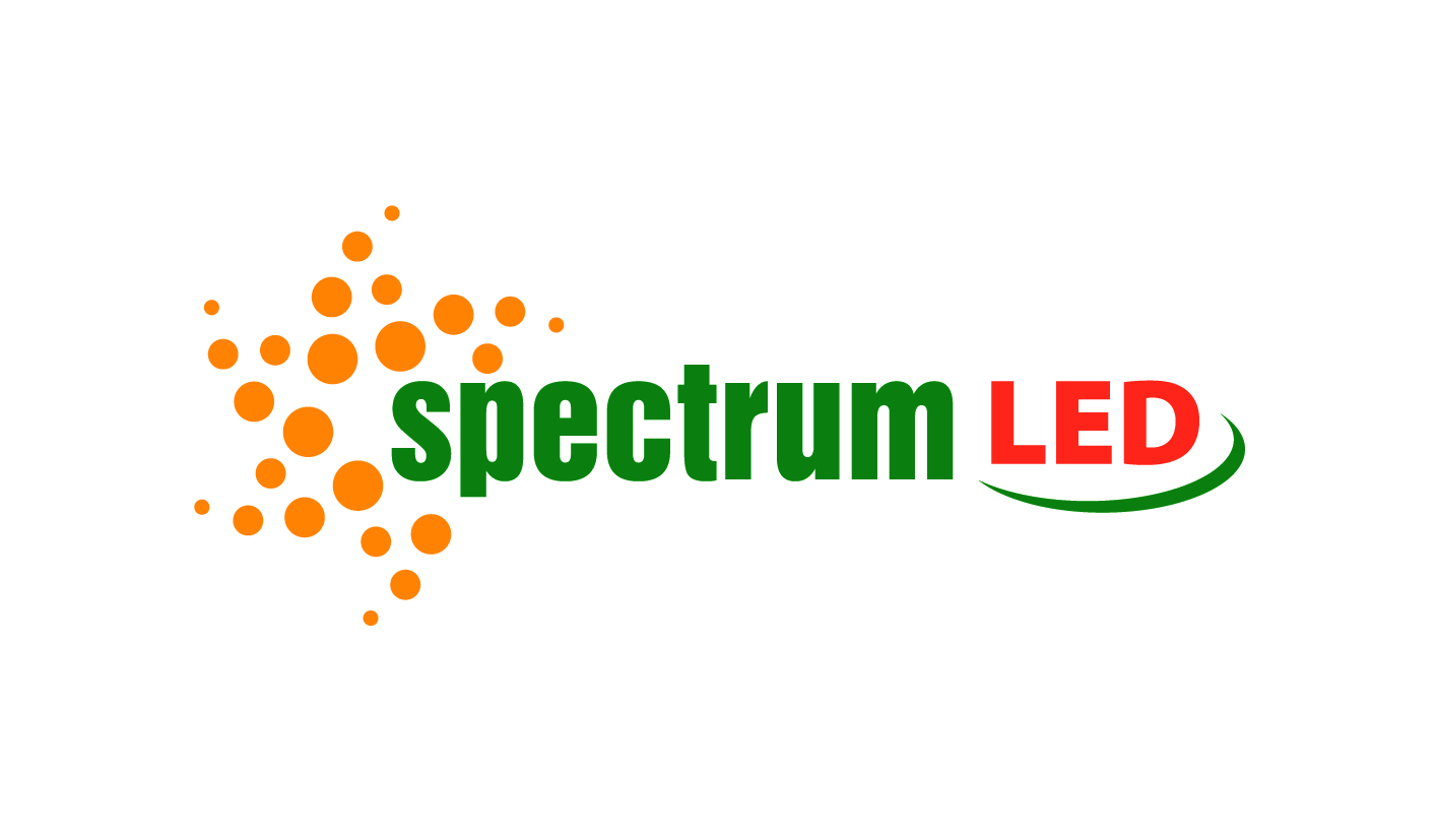 Spectrum LED E14 8W extrem hell
