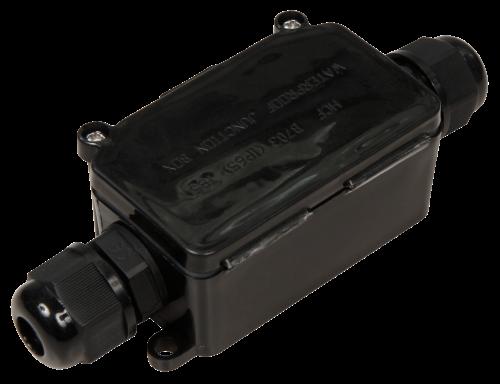 Kabel Verbindungsdose IP66