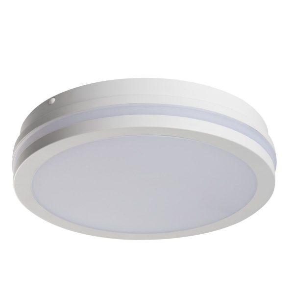 24W LED Deckenleuchte / Wandleuchte